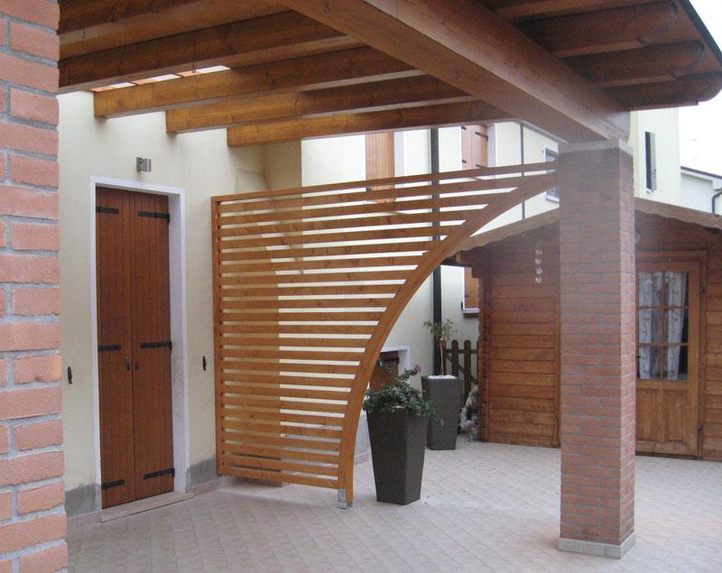 Pavimenti legno per esterni venezia padova treviso l for Arredo per esterni outlet