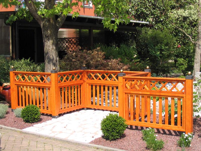 Pavimenti legno per esterni venezia padova treviso l for Arredo giardino treviso
